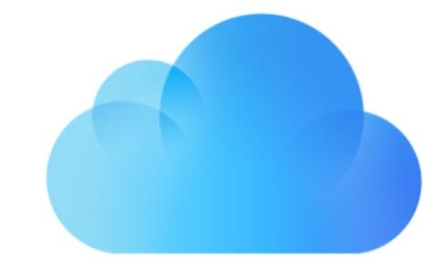 Astuce : partagez un fichier stocké sur iCloud Drive