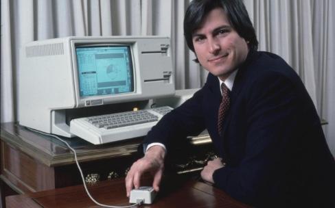 Le code source de Lisa OS libéré en 2018