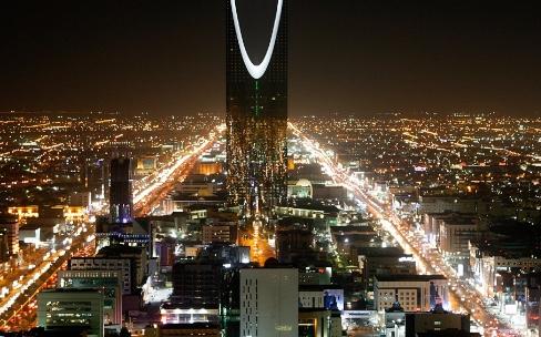 L'Arabie saoudite aurait son premier Apple Store en2019