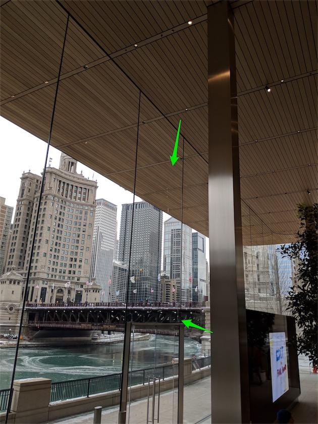 accrocher des taches à Chicago musulman datant américain