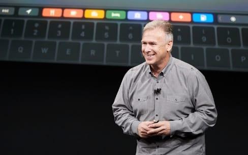 Témoignages : les MacBook Pro 2016 largement plébiscités