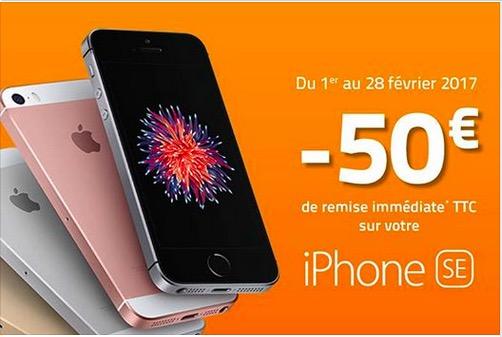 Des Remises Et Du Credit A 0 Chez Des Apple Premium Resellers