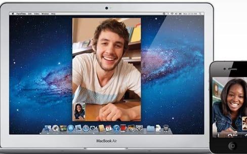 Apple aurait intentionnellement cassé FaceTime pour forcer la mise à jour vers iOS 7