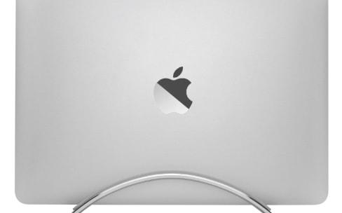 Twelve South adapte son BookArc aux nouveaux MacBookPro