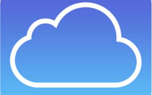 iCloud conservait l'historique de navigation Safari sur une durée anormale [MAJ]