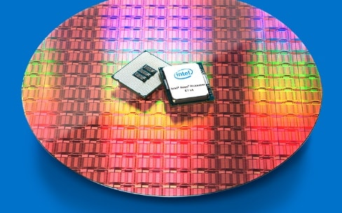 Et si Apple utilisait ce processeur à 8900$ dans un MacPro?