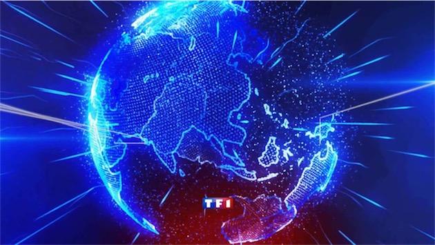 Tf1 menace les fai de se retirer de leurs box macgeneration howldb - Tf1 grille des programmes ...
