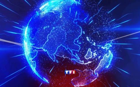 TF1 menace les FAI de se retirer de leurs box