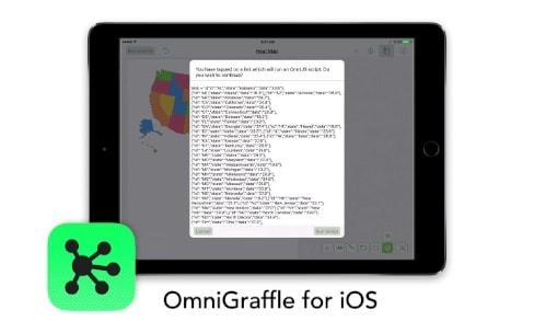 Automatisation: un site pour les scripts The Omni Group