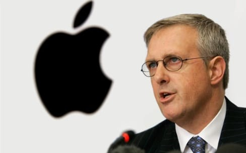 Contre les 13 milliards d'euros demandés par Bruxelles, Apple dégaine 14 arguments