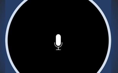 Avec Reverb, testez Alexa sur Mac et iOS