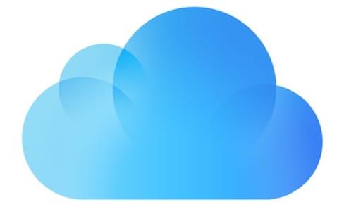iCloud.net appartient maintenant à Apple