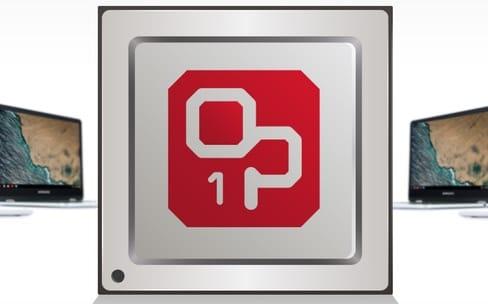 Avec la puce OP1, Google mise aussi sur ARM pour ses ordinateurs