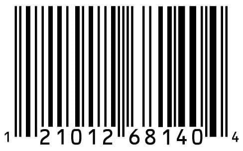 Fausses promotions : Amazon et d'autres commerçants en ligne mis à l'amende
