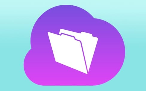 FileMaker Cloud désormais disponible en Europe