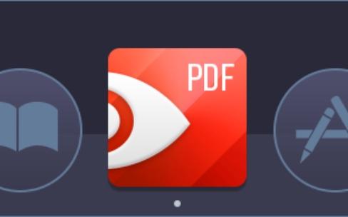 PDF Expert moins cher et amélioré dans ses outils d'édition et de comparaison