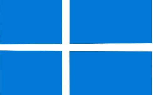 De la pub dans Windows 10…comme macOS faillit en avoir