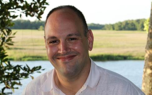 Le hacker Jonathan Zdziarski rejoint Apple