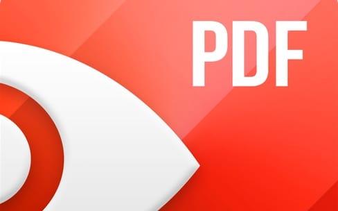 Concours: 5 licences de PDF Expert pour Mac à gagner