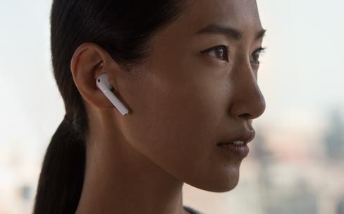 """Apple Watch, AirPods, les produits """"pas chers"""" d'Apple pour agrandir son écosystème"""