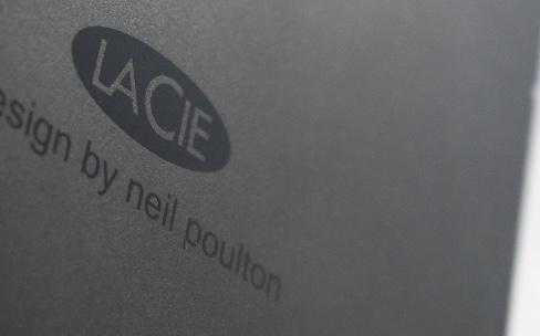 Test du LaCie Bolt3, un RAID SSD Thunderbolt 3 ultra-rapide