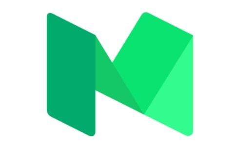Medium va tenter une offre premium à 5$ par mois