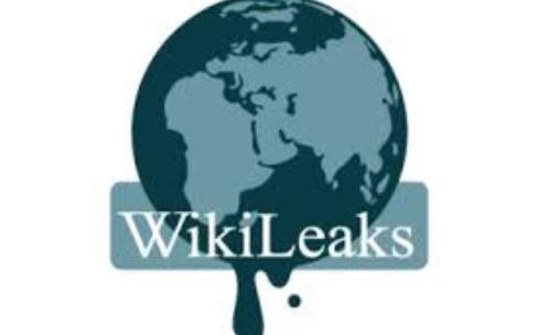 Les dernières informations de WikiLeaks sont périmées, affirme Apple