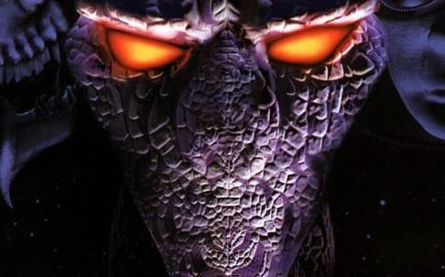 StarCraft : une version Remastered et en 4K cet été sur Mac