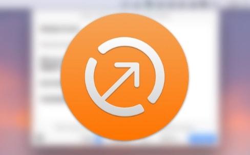 Interact Scratchpad simplifie l'ajout de contacts sur Mac