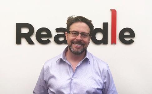 Readdle recrute chez Apple le responsable de Mail