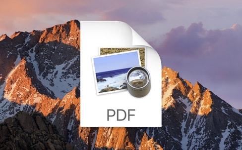 PDFKit : lorsqu'Apple sème les bugs, les développeurs trinquent