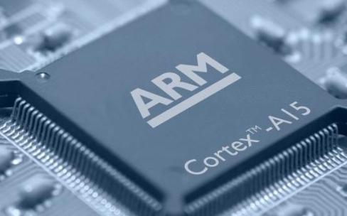 Les puces ARM vont continuer d'emménager dans le Mac