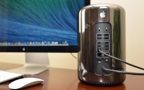 Comment augmenter la durée de vie de son Mac Pro