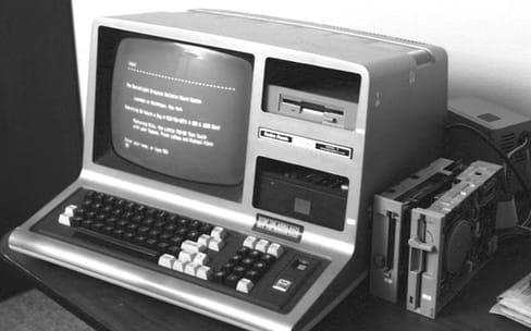 IDC, Gartner : sur un marché du PC morose, le Mac se porte bien
