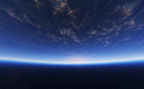 Le nouveau Google Earth ajoute la 3D et des visites guidées