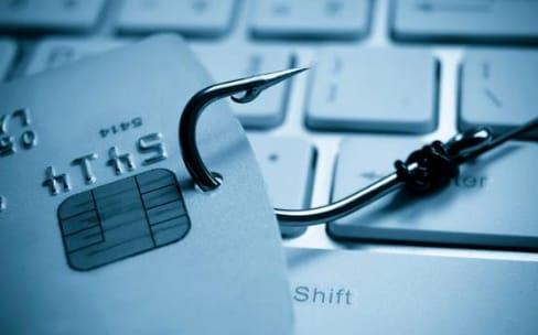 Une faille dans Chrome, Firefox et Opera ouvre la porte au phishing
