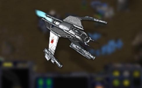 StarCraft est disponible gratuitement sur Mac et PC