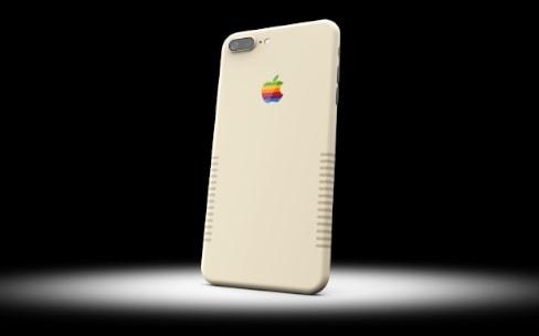 L'iPhone peut-il remplacer le Mac?