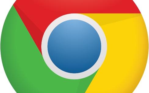 Google préparerait un bloqueur de pubs pour Chrome