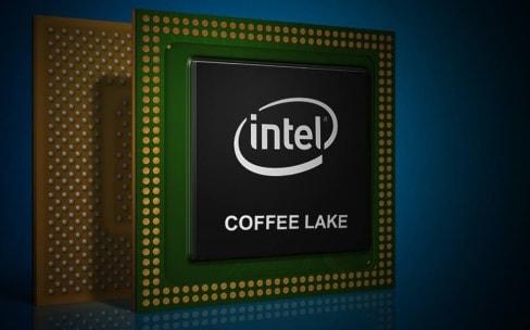 Intel aurait avancé son calendrier de sorties pour contrer AMD
