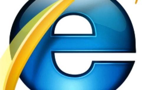 WordPress va boycotter les vieux Internet Explorer