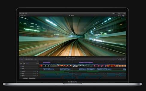 Final Cut Pro X franchit le cap des 2 millions d'utilisateurs