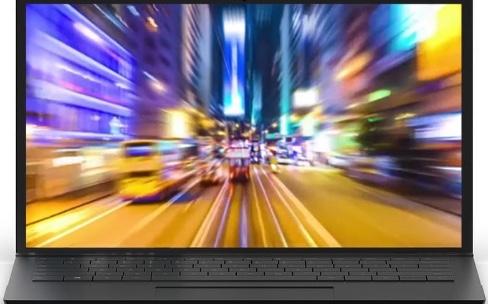 Windows 10S, un troisième système pour tout simplifier
