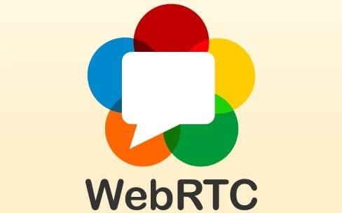 Appels audio et vidéo: WebRTC devrait être supporté par Safari sur macOS 10.13 et iOS 11