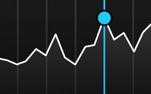 Apple : nouveau record de capitalisation boursière à 800 milliards de dollars