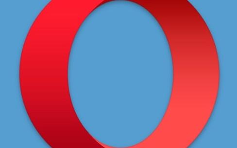 """Opera """"Reborn"""", la nouvelle interface est disponible en bêta"""