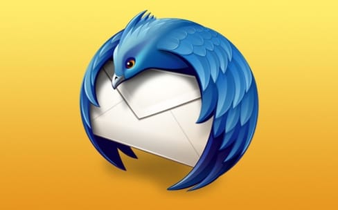 Finalement, Mozilla va continuer de prendre Thunderbird sous son aile
