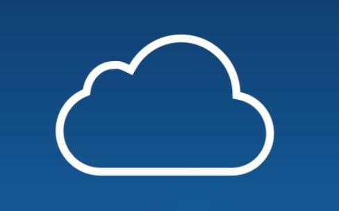iCloud: l'identification à deux facteurs obligatoire pour les apps tierces