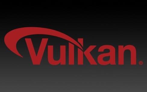 OpenCL et Vulkan pourraient fusionner en une API graphique commune