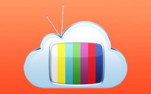 CloudTV affiche 626chaînes partout dans le monde